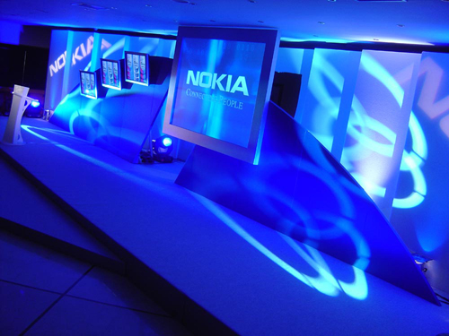 nokia planning management Project management (167  (hsse) team is responsible for a wide-array of services across the nokia  the pm is responsible for successfully planning and.