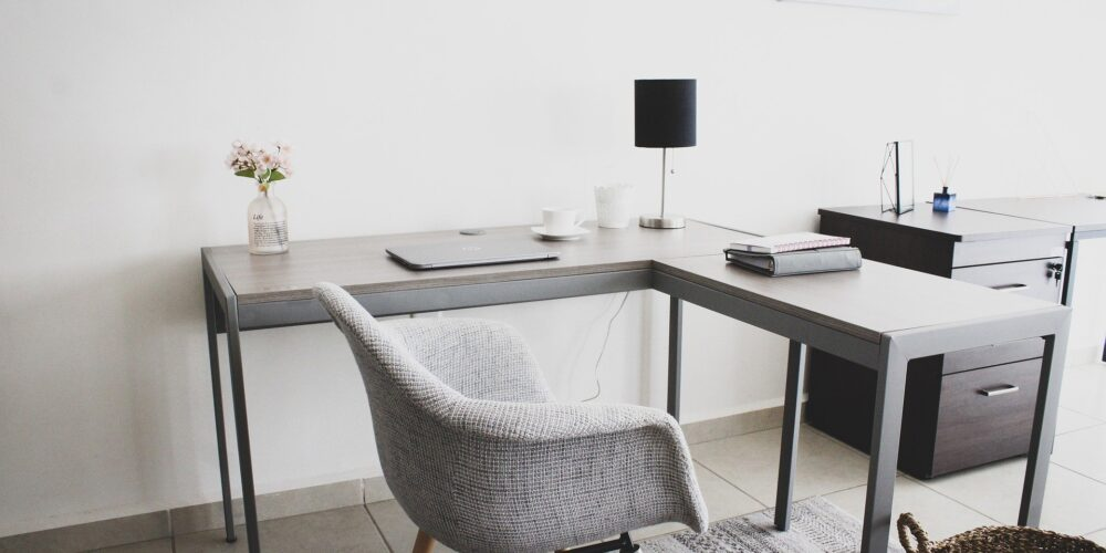 How Outsourced Events is working from home